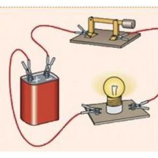 Circuito Em Série : Rele para circuito impresso serie finder junção